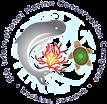 IMCC5-logo_reduced